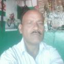 meet people like Abdulkader B