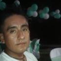 Loquillo2012