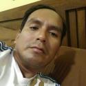 Felipao