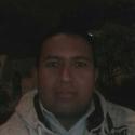 Rafae Antonio