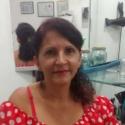 Nibia Perez