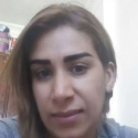 Feloura