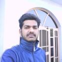 Sandeepsherh