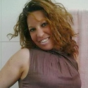 Carmen30