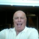 Phil Dale