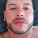 Jhon Camargo