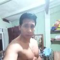Diego Sebastian