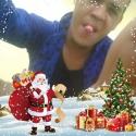 Jerson Manuel