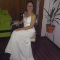Martha Reyes