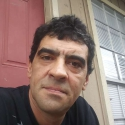 Chat gratis con Chileno43