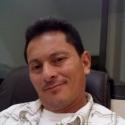 Jorge Fuentez
