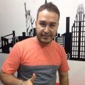 meet people like Juan José