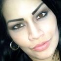Maru Hernandez