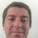 Jesus Leonel