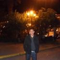 Stoncito