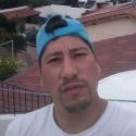 Omarcito