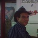 Pedro1968