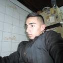 Matias_22
