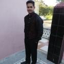 Sahilshandilya
