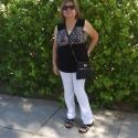 Chat gratis con Maria Carbajal