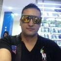 Juan Camilo