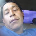 Satcastillo7