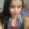 Lina Lorena