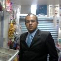 Camilosh