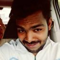 Rishi Bhan Singh
