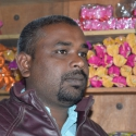 Vijendra Pal