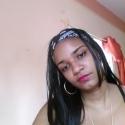 Ingrid Rojas