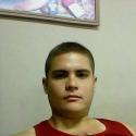 Didier Mendez Gomez
