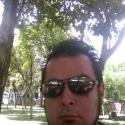 Juan Diego Vega Rdz
