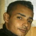 Jairo33471369
