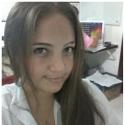 Karina Pajaro