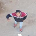 MohamedYousef