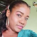 buscar mujeres solteras con foto como Hisa