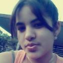 Sheila Alejandra