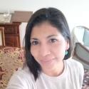 Luz Cary