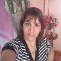 Claritza