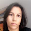 Zulma Ruiz