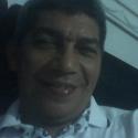Rafael Gustavo