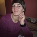 Claudia26