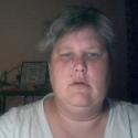 Adrienne Mcgill