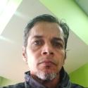 Blas Madrid