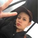 Chat gratis con Sofia