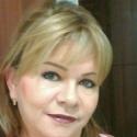 conocer gente con foto como Liliana