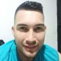 Nestor Marcano