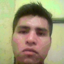 Vicente Antonio