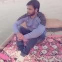 Rajat Choudhary
